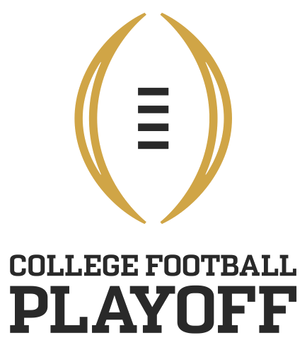 how long is a college football game college football playoff score