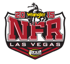 Wrangler National Final Rodeo Tickets
