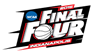 NCAA Final Four Tickets